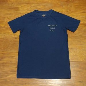Ultra soft! AE Outfitters Extreme Flex tee
